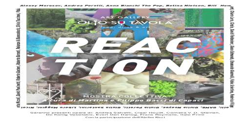 Reaction-28-5-2020(1)