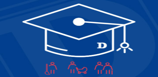 anteprima-facsimile-domanda-premio-tesi-DOMINA-1 (1)
