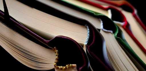 book-5077895_640