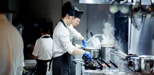brigata-di-cucina