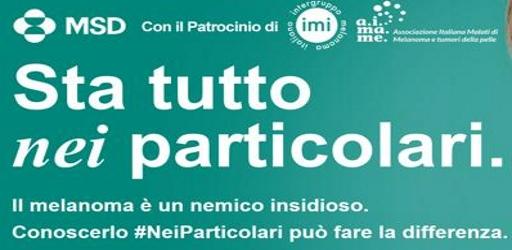 msd_neiparticolari
