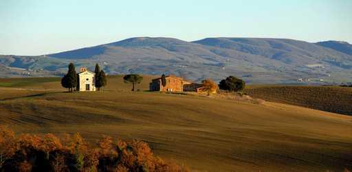 tuscany-4177840_640