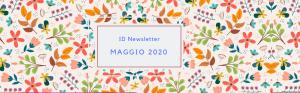 Copia di Copia di MAGGIO 2020