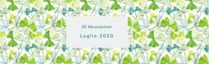 Luglio 2020 (1)
