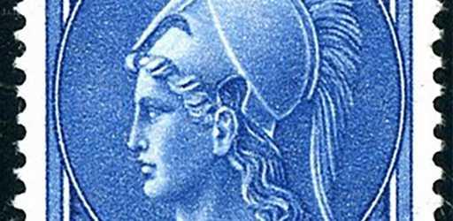 POSTA-DELL-ARTE-LOGO-BANDO-DI-CONCORSO-francobollo-591x310