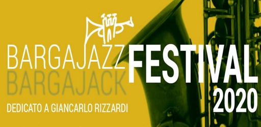 barga-jazz-festival-2020
