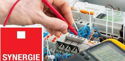 elettricista-jpg-25651.660x368