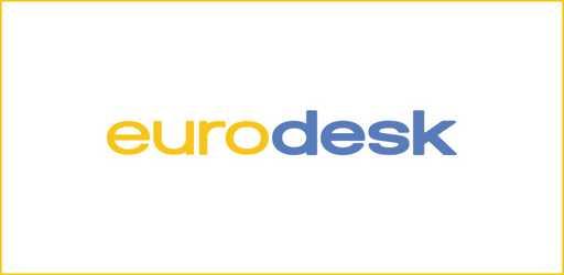 eurodesk-wecanjob