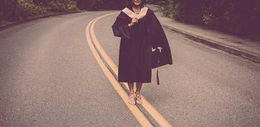 graduation-2613175_640