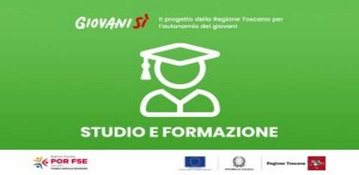 studio-e-formazione-porfse-300x187