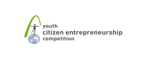 youth-citizen-entrepreneurship-competition-2017