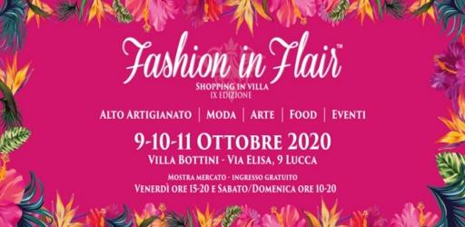 FashionInFlairOtt2020