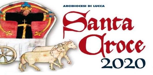 SantaCroce2019