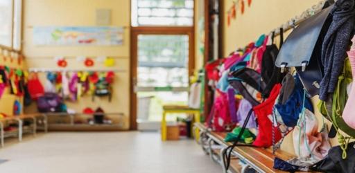 scuola-infanzia-950x545