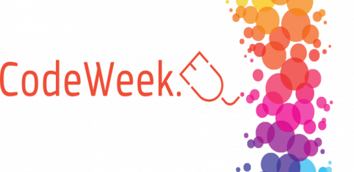 EU-Code-week-640x340