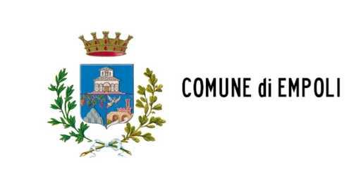 Logo-Comune-di-Empoli