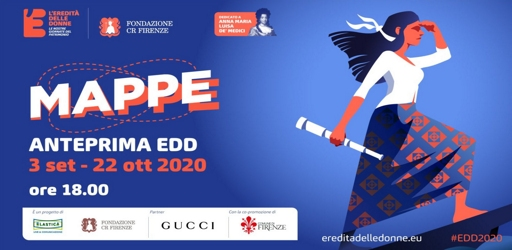 MAPPE-–-ANTEPRIMA-EDD-2-1536x863