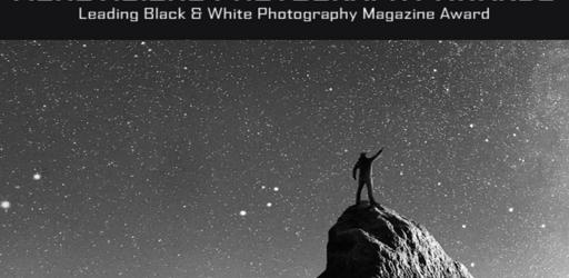 MonoVisions-Photography-Awards-2021-1360x765