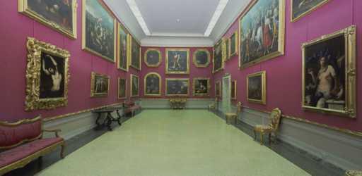 Pinacoteca-Palazzo-Mansi-1200x675