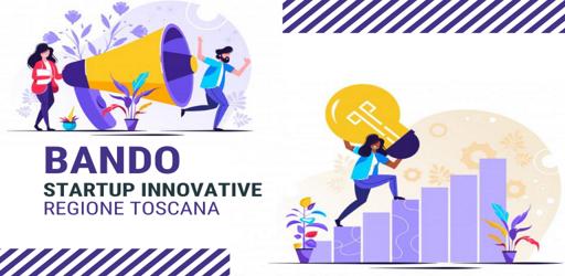 bando_startup_innovative_toscana_2020