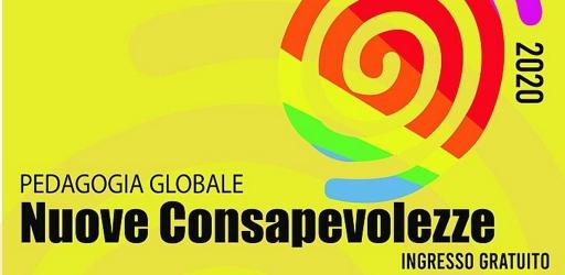 csm_pedagogia_globale_2020.jpg_f397164e28