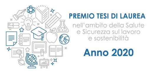 evidenza-premio-tesi-2020