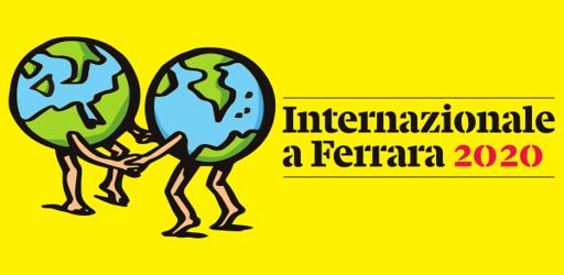 ferrara_2020_social