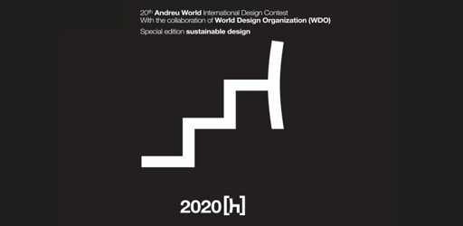 20-Andreu-World-Contest
