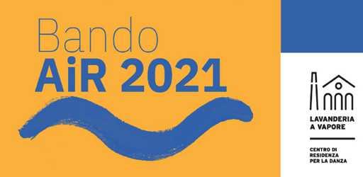 AiR_BANDO_2021-1
