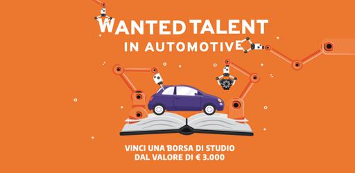 Automotive_Borsa_di_Studio