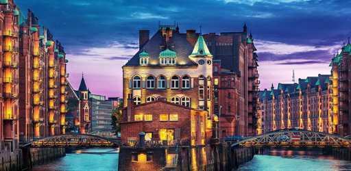 Germania-Amburgo-in-24-ore