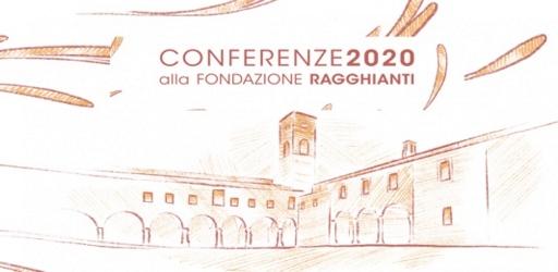 LogoConferenzeFondazioneRagghianti