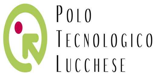 Logo_2_PTL_36888
