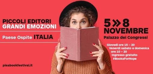 Pisa-Book-Festival-2020