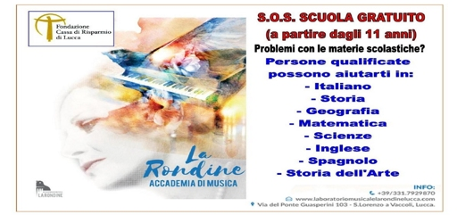 RONDINE-SOS-page-0001