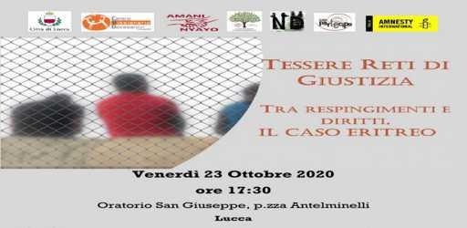 Volantino-eritrea_Reti-di-Giustizia1-724x1024