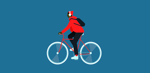 bike-riding-5557589_640