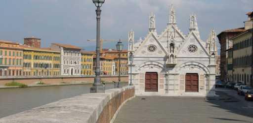 chiesa-spina-città-770x470