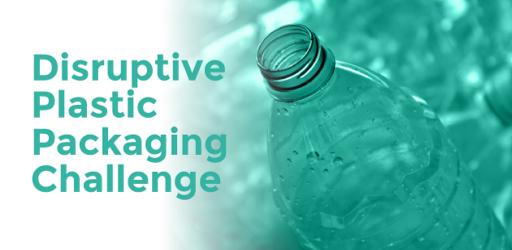disruptive plastic