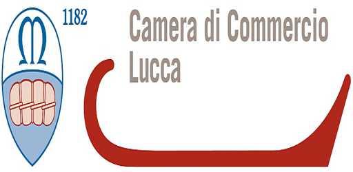 lucca-bando-voucher-digitali-valore-consulting