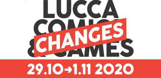 lucca-comics-change