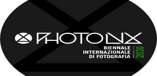 photolux_0