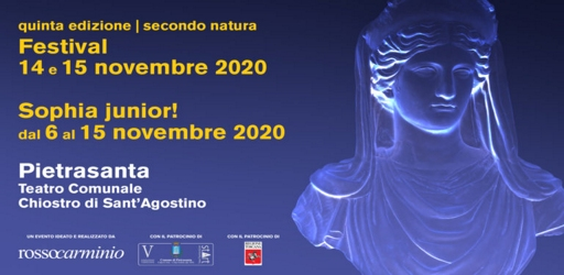 sophia-2020-menu-768x432