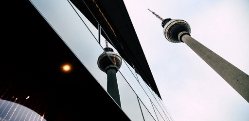 tv-tower-4759430_640