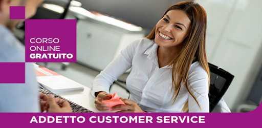 1603788711img_Addetto customer service online