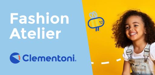Clementoni-Fashion-Atelier-Desall_630x310
