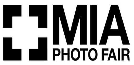MIA-PHOTO-FAIR-logo