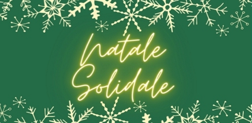 Natale Solidale