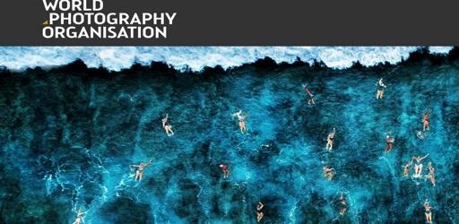 SWPA-Sony-World-Photography-Awards-2021-1155x765
