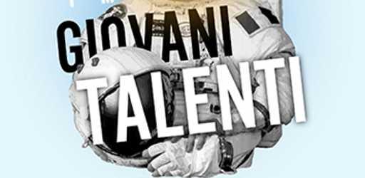 giovani talenti